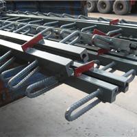 衡水华尚专业生产E40桥梁伸缩缝变形缝装置