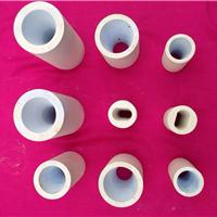 淄博建宗陶瓷有限公司