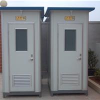 供应平顶板房、卫生间