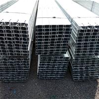 厂家直供大棚太阳能板支架 太阳能光伏支架