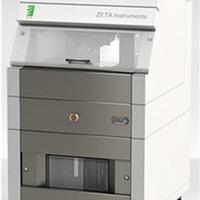 泽伊塔ZETA-300 3DTM测量系统