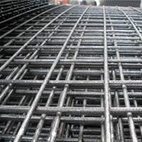 4mm建筑焊接钢丝网片-武汉低碳钢丝网专卖厂