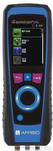 菲索Eurolyzer STx E30X手持式烟气分析仪