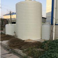 供应湖北减水剂储罐20吨外加剂储存罐