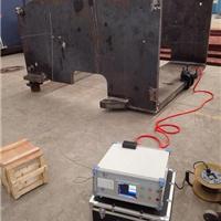 振动时效设备/振动时效设备厂家