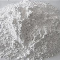 重钙粉_重钙粉厂家