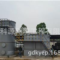 小区生活污水一体化设备生产厂家