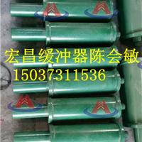 供应JHQ-A-6聚氨酯缓冲器/直径100高度125