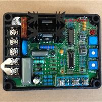 GAVR-8AH通用无刷发电机稳压器