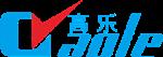 四川高乐家具有限公司