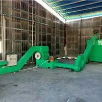供应PVC商标纸全套设备生产线