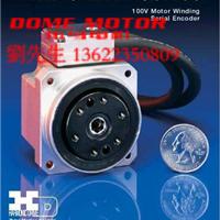 供应五轴精雕机执行元件FHA-C mini系列谐波