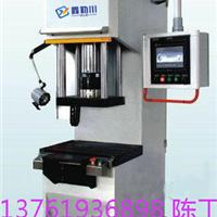 供应衬套压装机|减震压装机|橡胶衬套压装机