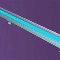 LED柔性霓虹灯带