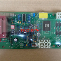6GA2 490-0A,6GA2 491-1A西门子调压板