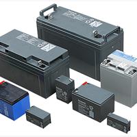ups不间断电源应急电源蓄电池市电稳压器