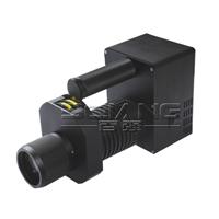 供应BQ4200C手持式十三波段多波段光源