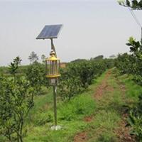 汉中太阳能杀虫灯厂家