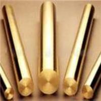 供应cw104c铍铜棒德国精品cw104c铍铜毛细棒
