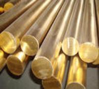 供应c17300铍铜棒易车削c17300铍铜毛细棒
