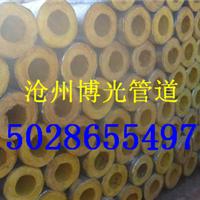 盐山钢套钢蒸汽保温钢管首选厂家 技术特点