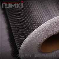 曼卡特国产碳纤维布中国名优产品