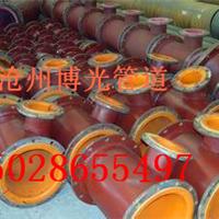 供应大型罐体衬胶加工厂家 罐体衬胶价格
