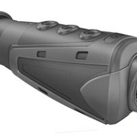 高德手持热成像510P 红外夜视仪热像仪