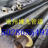 供应硅酸钙聚氨酯发泡保温钢管施工技巧