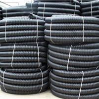 供应碳素波纹管 碳素螺旋波纹管