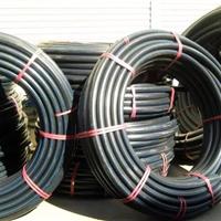 供应硅芯管(穿线管)