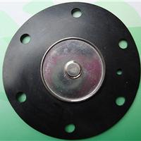 DMF-Z-20A电磁脉冲阀膜片