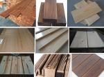 上海沪景木业有限公司