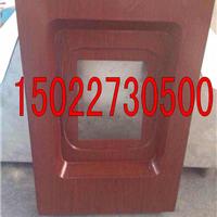 供应天津铝单板生产厂家