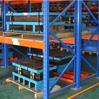 供应南京各区工厂仓库钢制重型货架