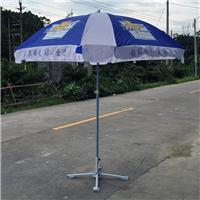 深圳遮阳伞南山广告伞福田宝安广告伞遮阳伞