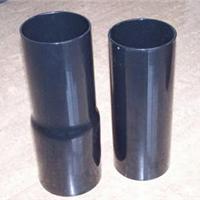 供应消防专用钢塑复合管