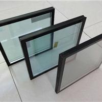 供应单银、双银、三银Low-E玻璃的区别
