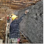工程师A3高强修补料 混凝土缺损修补