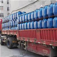 现货批发 甲基硅酸钠 有机硅防水剂厂
