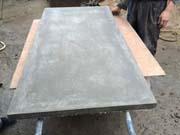 清典清水挂板清水混凝土