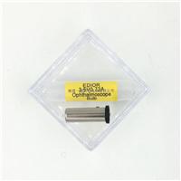 3.5V 0.72A 2.8W YZ-6G YZ-11D检眼镜灯泡