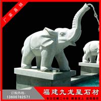 供应石雕动物喷水雕塑,石雕人物喷水雕塑