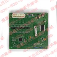 ����������Һ����ʾ������W-PCB-086