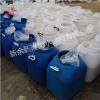 新余新隆防水 甲基硅酸钠 有机硅厂家