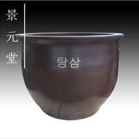 景德镇斯诺德陶瓷有限公司