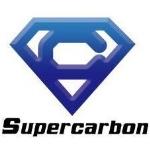 青岛超碳新材料科技有限公司