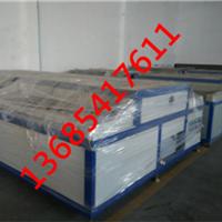 济南哪个厂家的中空玻璃设备好用?