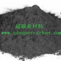 河南纳米石墨烯粉末厂家直销价格