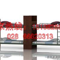 德阳公寓床最好生产工艺|四川公寓床厂